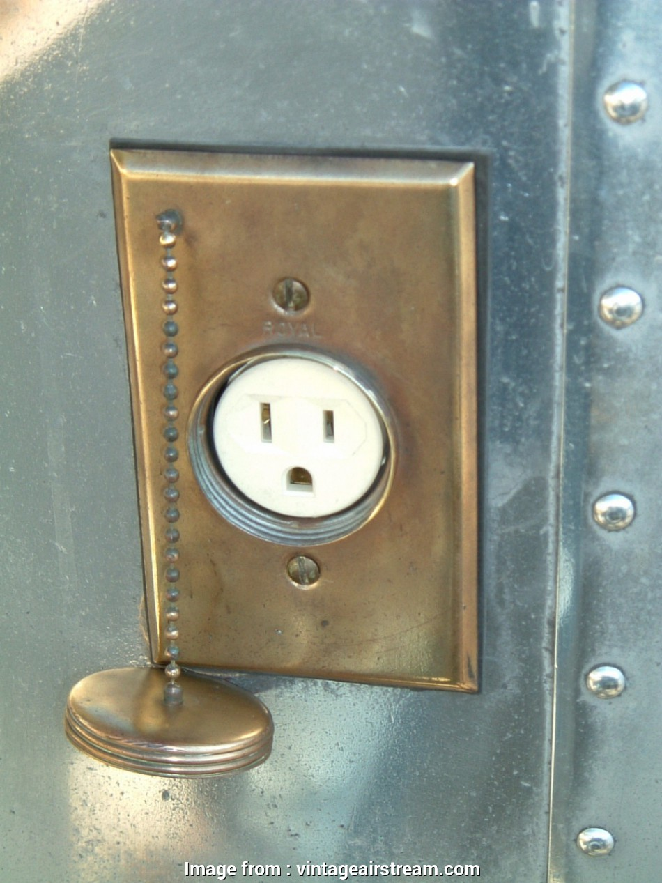 Old Electrical Outlet Wiring Best Electrical Wiring, Vintage