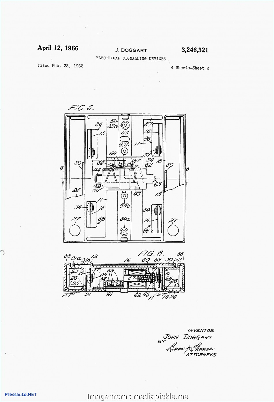 11 Professional Old Friedland Doorbell Wiring Diagram