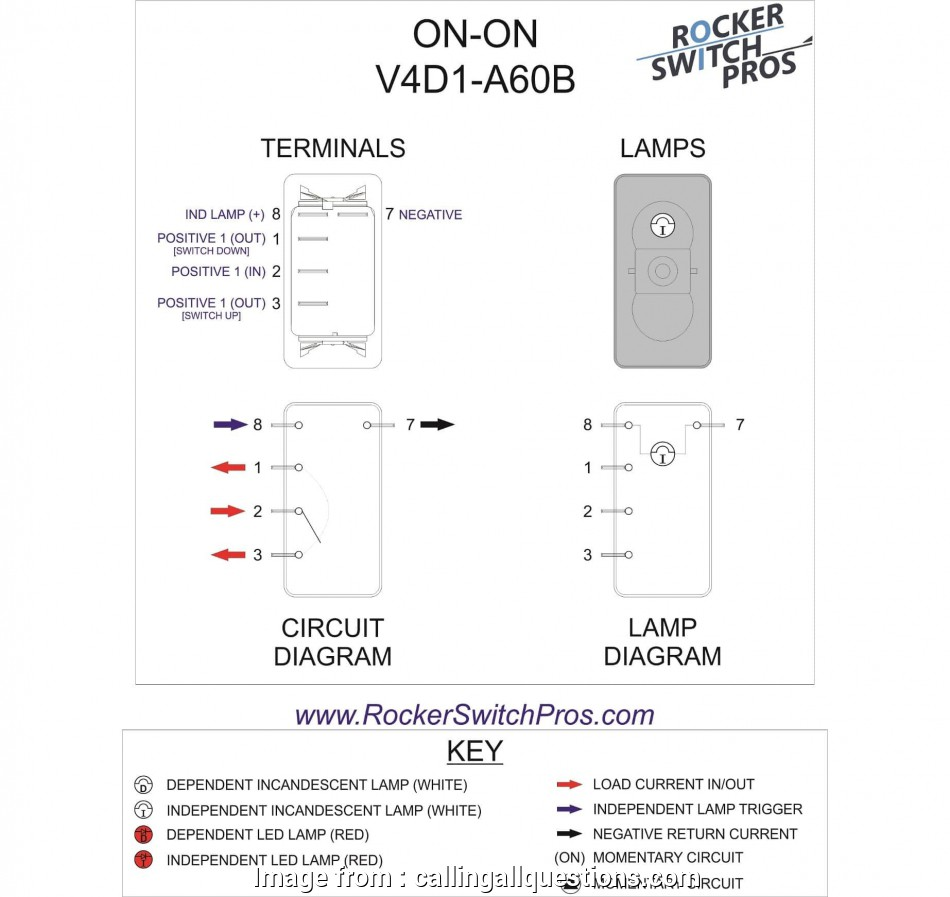 on on toggle switch wiring How To Wire A On, On Toggle Switch Diagram Book Of F Toggle Switch Wiring Diagram Sample 11 Cleaver On On Toggle Switch Wiring Images