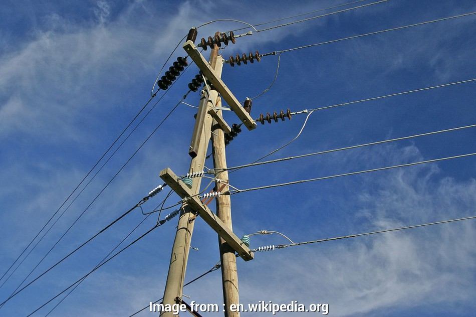 outdoor overhead electrical wire types Strain insulator, Wikipedia 16 Cleaver Outdoor Overhead Electrical Wire Types Galleries