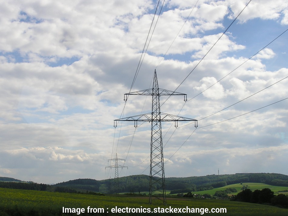 outdoor overhead electrical wire types three phase -, are there only 3 wires on this power line Outdoor Overhead Electrical Wire Types Fantastic Three Phase -, Are There Only 3 Wires On This Power Line Galleries