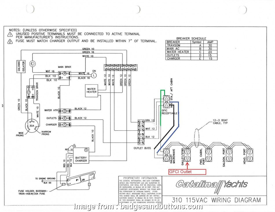 overall electrical wiring diagram maxon cb wiring diagram schematics wiring diagrams u2022 rh mrskinnytie, Residential Electrical Wiring Diagrams Basic 8 Brilliant Overall Electrical Wiring Diagram Galleries