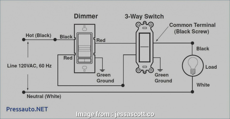 pass seymour 3 way switch wiring diagram pass seymour switches wiring diagrams circuit diagram symbols u2022 rh blogospheree, 3-, Switch 16 New Pass Seymour 3, Switch Wiring Diagram Images