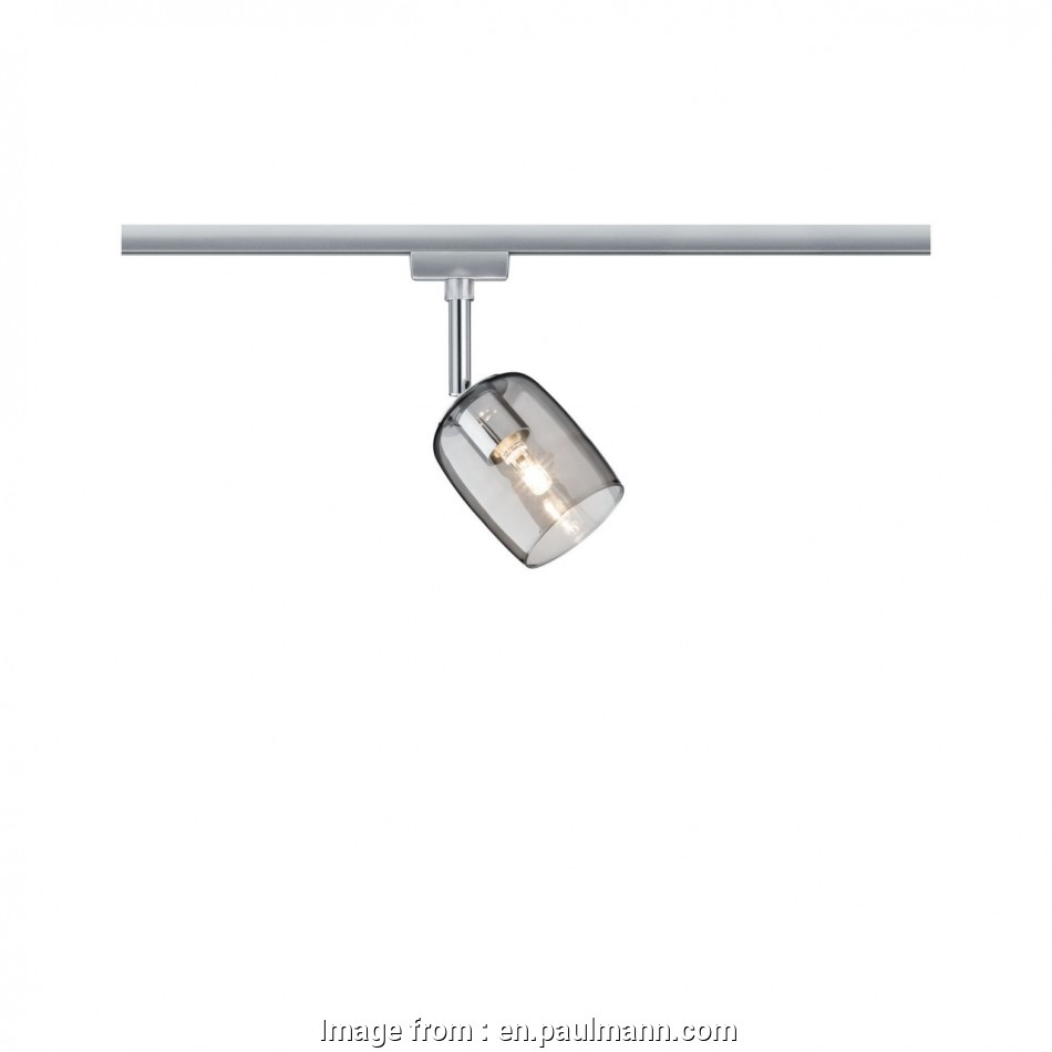 paulmann wire track lighting URail rail system, LED, halogen, Paulmann Lighting 8 Nice Paulmann Wire Track Lighting Galleries
