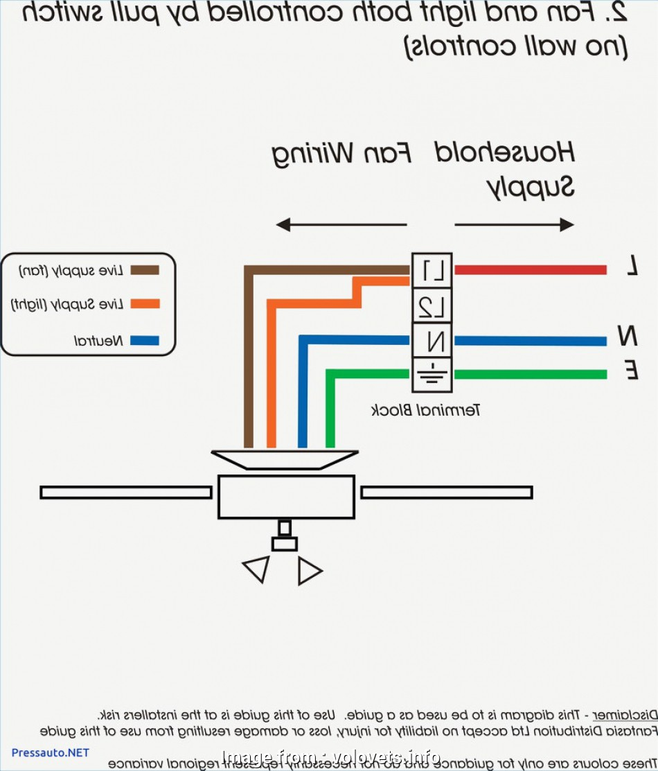 Diagram In Pictures Database Intermediate Switch Wiring Diagram Pdl Just Download Or Read Diagram Pdl Existential Graph Onyxum Com