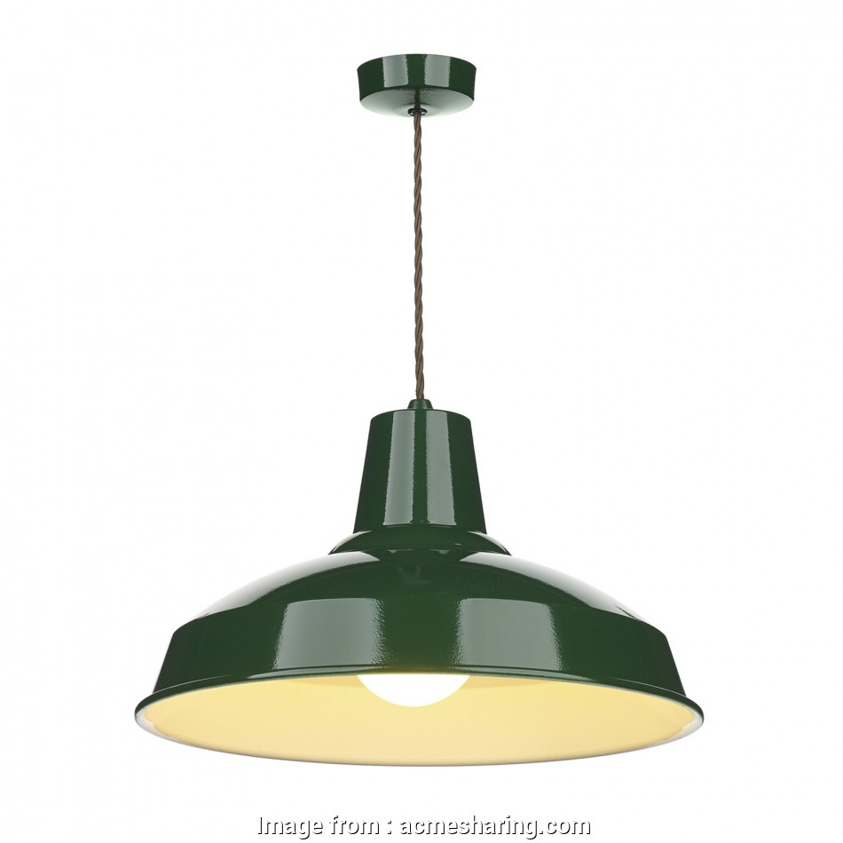 pendant light green wire yellow green pendant light reflection stupendous chandelier small wire bulb inside calstock 8 Popular Pendant Light Green Wire Images