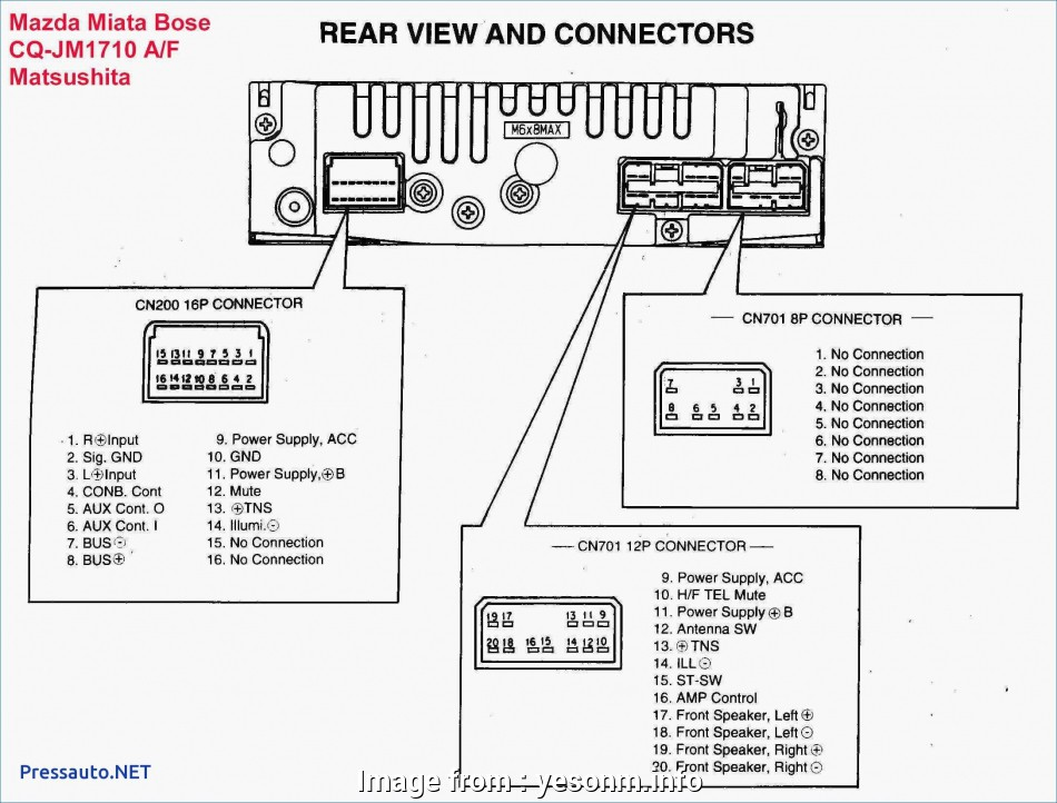 pioneer avh 290bt wiring diagram Pioneer, 291bt Wiring Diagram Elegant Pwrlx Wiring Diagram Basic 19 Cleaver Pioneer, 290Bt Wiring Diagram Pictures