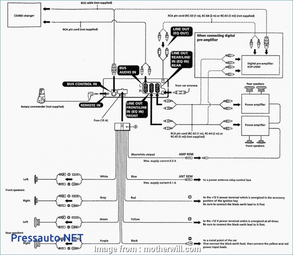 [DIAGRAM_1CA]  DIAGRAM] Pioneer Deh P4400 Wiring Diagram FULL Version HD Quality Wiring  Diagram - EIGHTDIAGRAMCITY.BELLEILMERSION.FR | Pioneer Deh 43 Wiring Diagram |  | eightdiagramcity.belleilmersion.fr