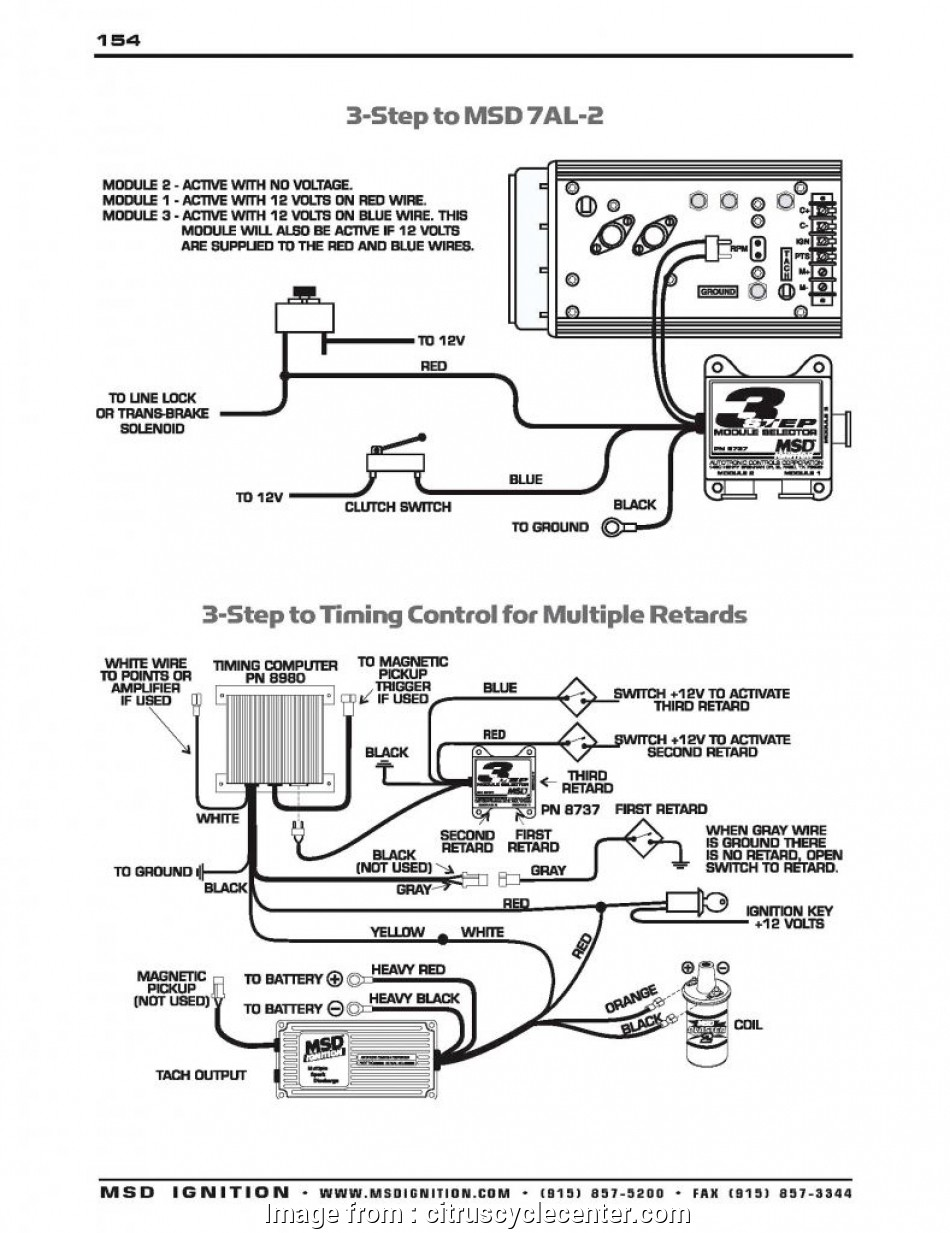 pioneer dxt x4869bt wiring diagram Pioneer, X4869bt Wiring Diagram Rate Pioneer, X4869bt Wiring Diagram Inspiration Affinity Dryer Parts, citruscyclecenter.com Pioneer, X4869Bt Wiring Diagram Top Pioneer, X4869Bt Wiring Diagram Rate Pioneer, X4869Bt Wiring Diagram Inspiration Affinity Dryer Parts, Citruscyclecenter.Com Images