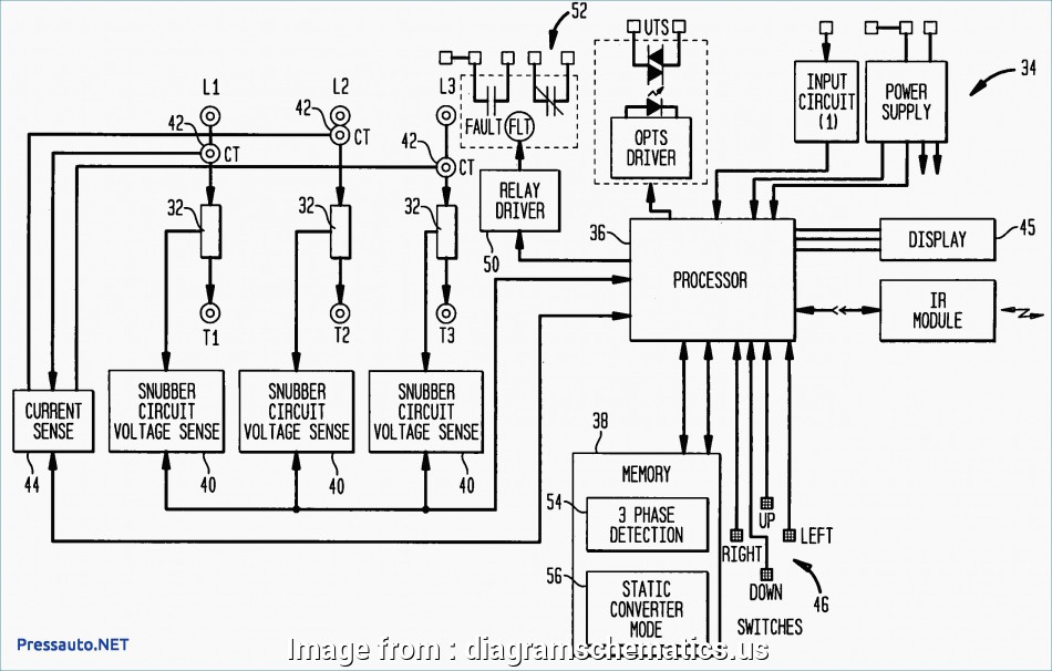 pivot illumi starter wiring diagram     motor starter wiring diagram start  stop on square
