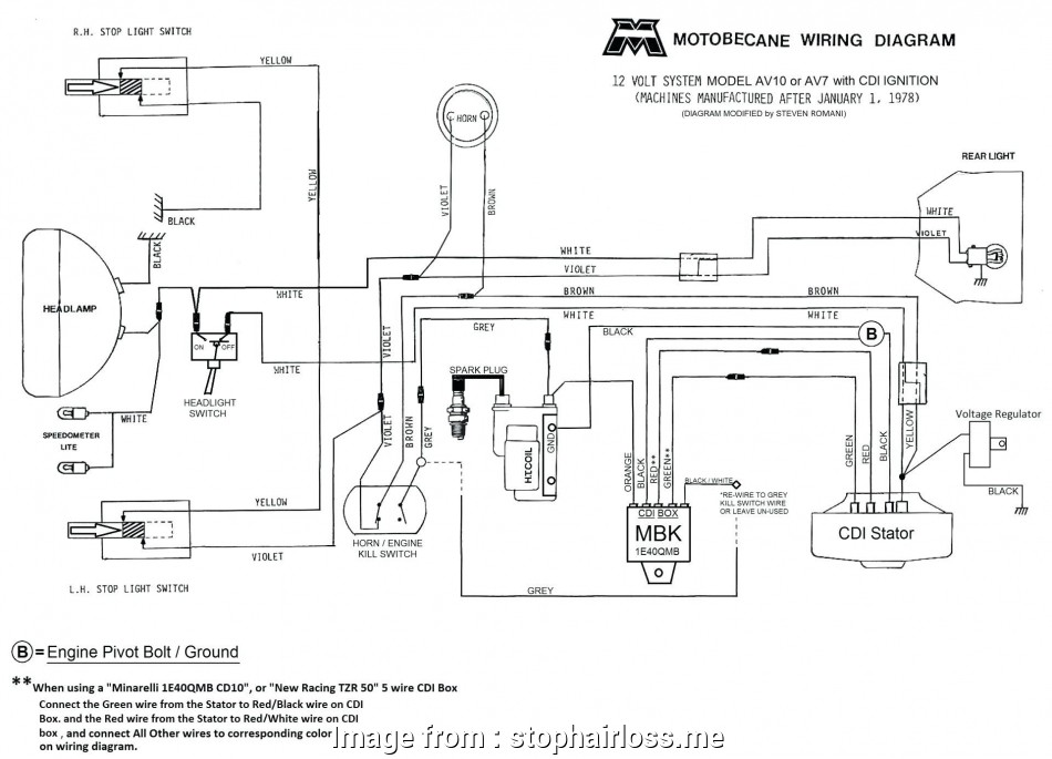 pivot illumi starter wiring diagram     yamaha golf cart wiring diagram  beautiful troubleshooting,