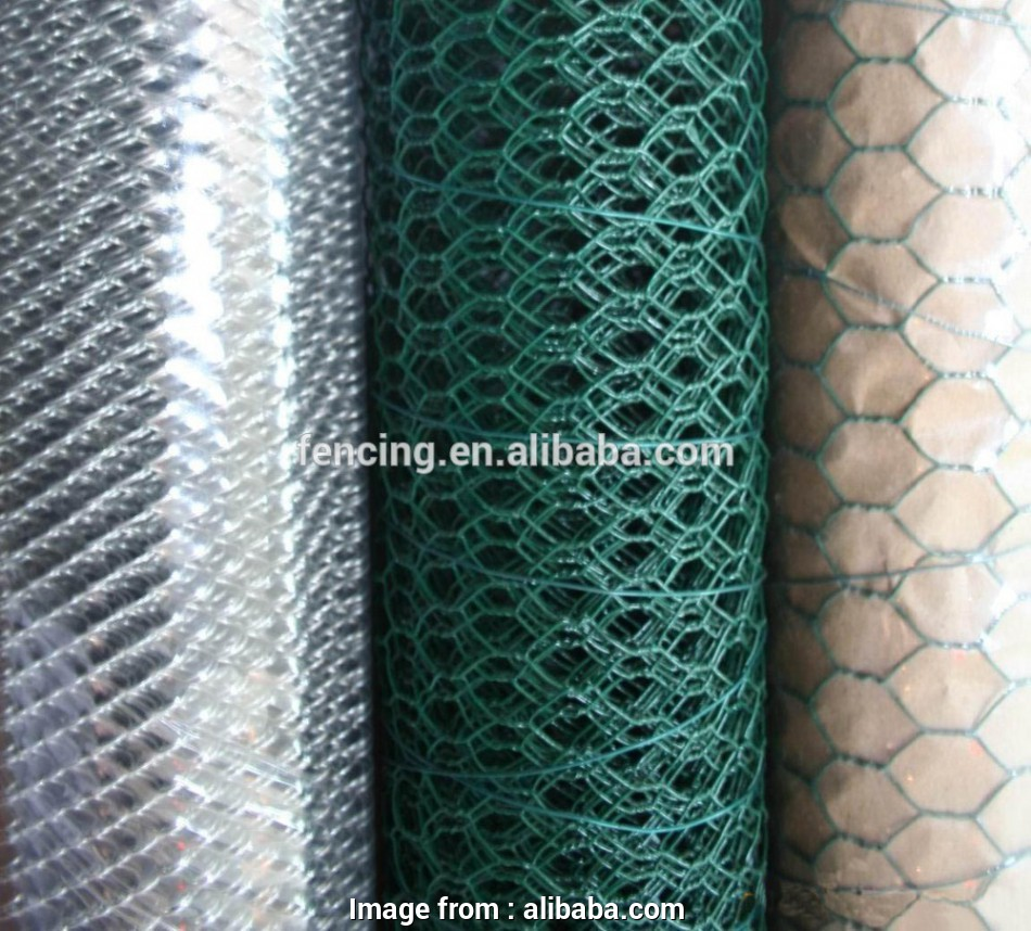 plastic coated galv wire mesh for fireproofing Alibaba Galvanized Fireproof Chicken Wire Mesh Decorative Mesh -, Lowest Price Chicken Wire Mesh,Plastic Wire Mesh,Chicken Wire Mesh, Plastering 10 Nice Plastic Coated Galv Wire Mesh, Fireproofing Solutions
