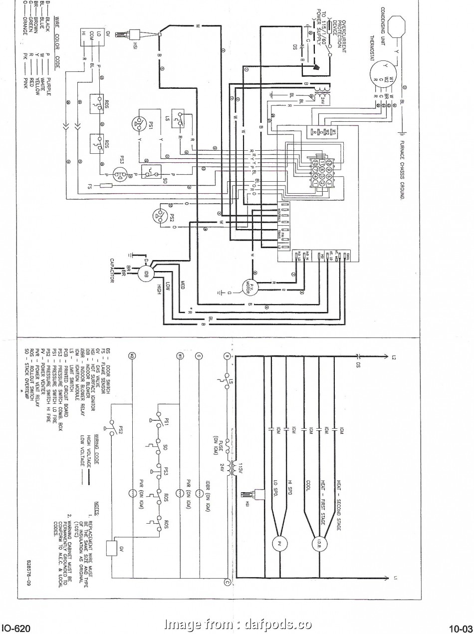 [DIAGRAM_38EU]  4C3 Ducane Air Conditioner Wiring Diagram | Wiring Library | Wiring Diagram For Ducane Air Conditioner |  | Wiring Library