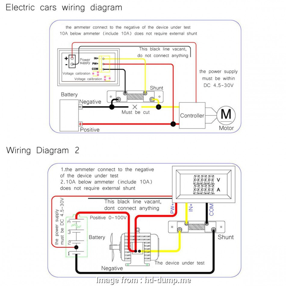 Diagram  30a 250v Plug Wiring Diagram Collection Wiring