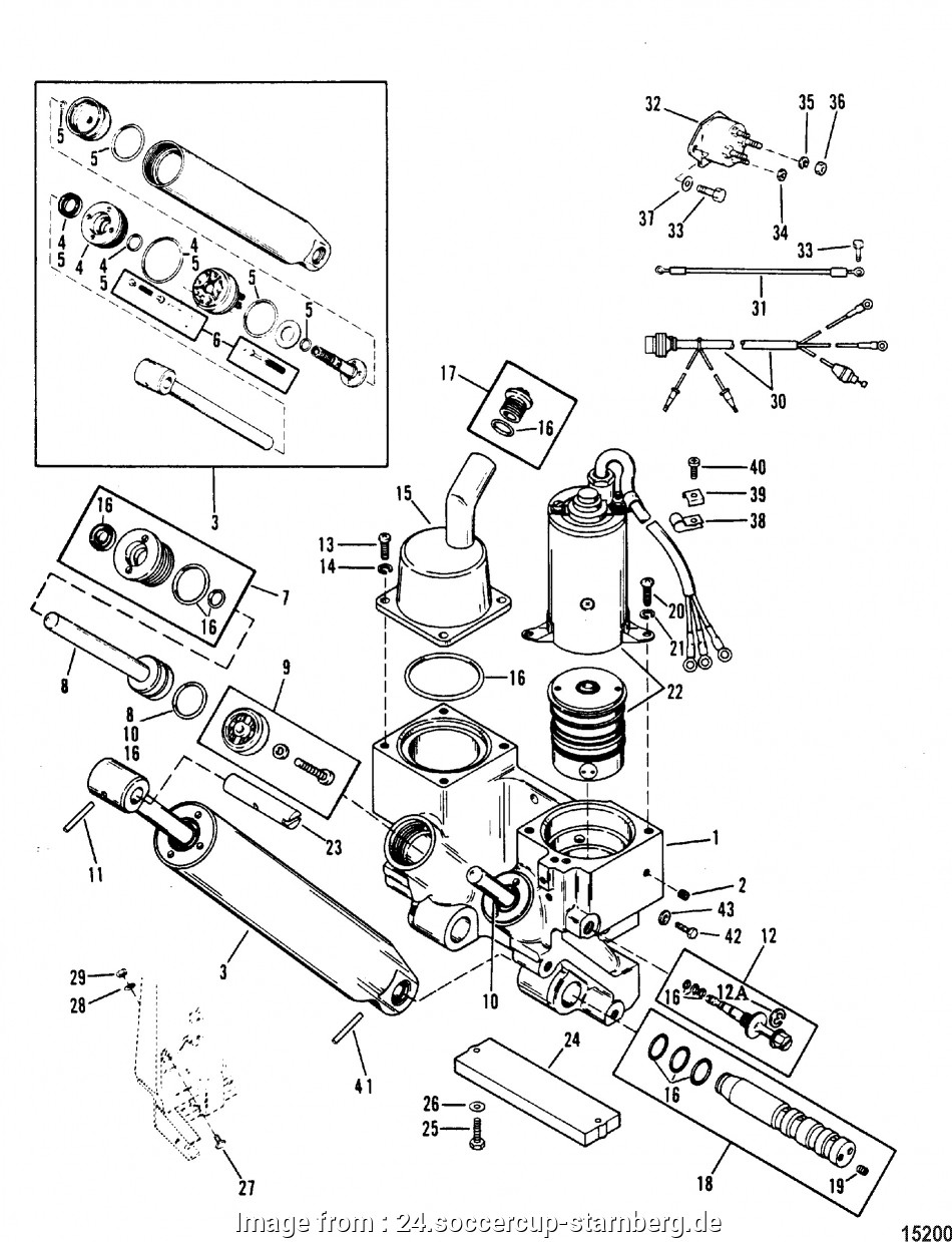 power trim wiring diagram johnson Car Wiring Shareitpc. Charming Mercury Power Trim Wiring Diagram S Johnson Evinrude Tilt Outboard Lovely Power Trim Wiring Diagram Johnson Practical Car Wiring Shareitpc. Charming Mercury Power Trim Wiring Diagram S Johnson Evinrude Tilt Outboard Lovely Ideas