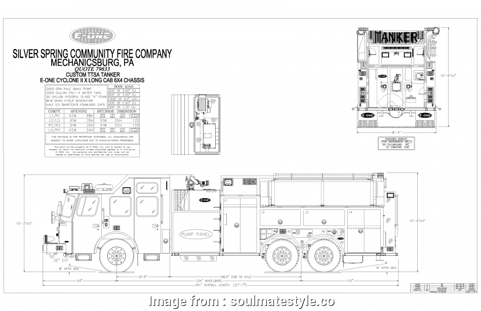 Pto Switch Wiring Diagram Brilliant Fire Line News Events