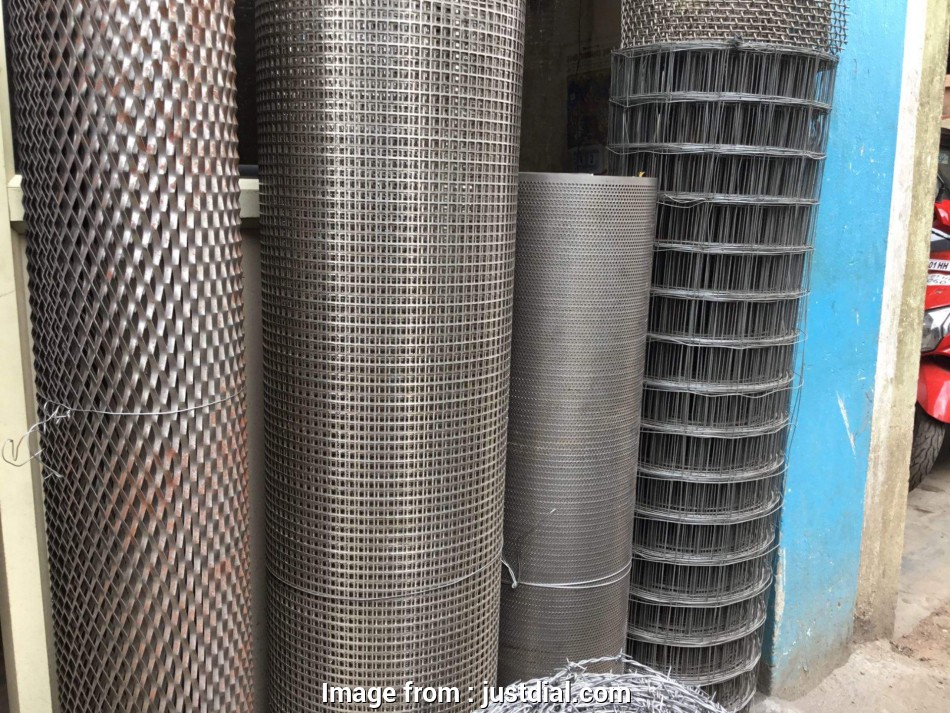 pvc coated wire mesh bangalore Sri Laxmi Wire Netting,, Bamboo Bazaar, Stainless Steel Wire Mesh Dealers in Bangalore, Justdial 11 Popular Pvc Coated Wire Mesh Bangalore Images