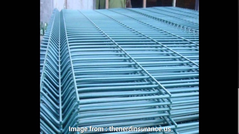 pvc coated wire mesh manufacturers Pvcpe Powder Coated Welded Wire Mesh Fencevinyl Coated Wire throughout measurements 1366 X 768 16 Top Pvc Coated Wire Mesh Manufacturers Galleries