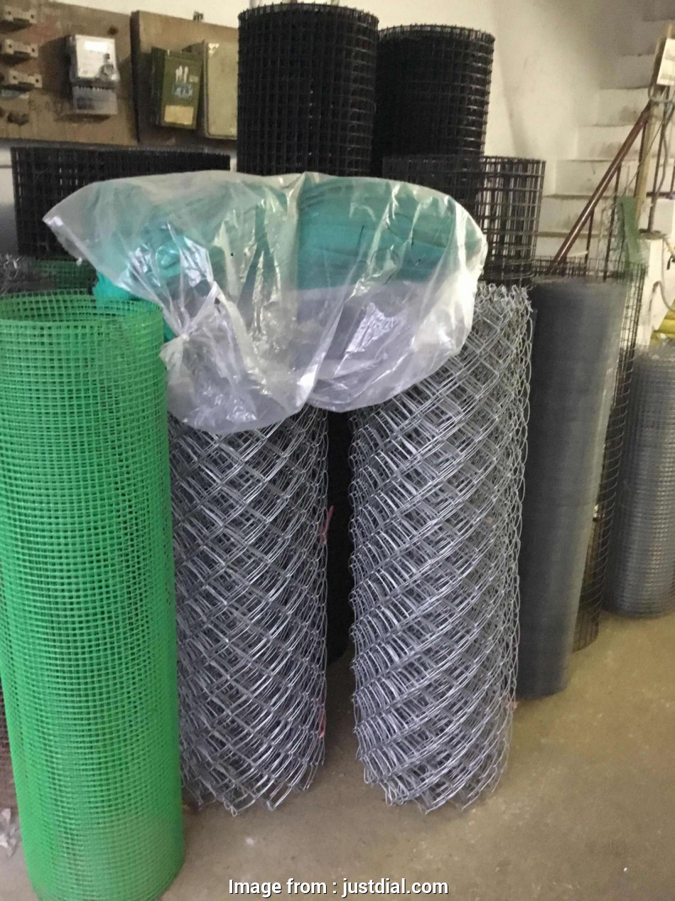 pvc coated wire mesh price in coimbatore Sri Lakshmi Wire Netting, Uppilipalayam -, Luxmi Wire Netting Co, Wire Dealers in Coimbatore, Justdial 14 Popular Pvc Coated Wire Mesh Price In Coimbatore Ideas