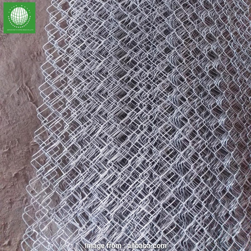 Pvc Coated Wire Mesh Suppliers In Uae Brilliant Best Selling