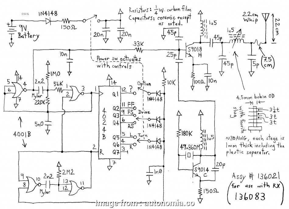 Read Automotive Wiring Diagram Perfect How To Read Auto