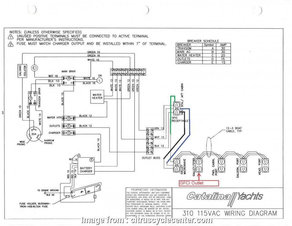 Read Automotive Wiring Diagram Fantastic How To Read