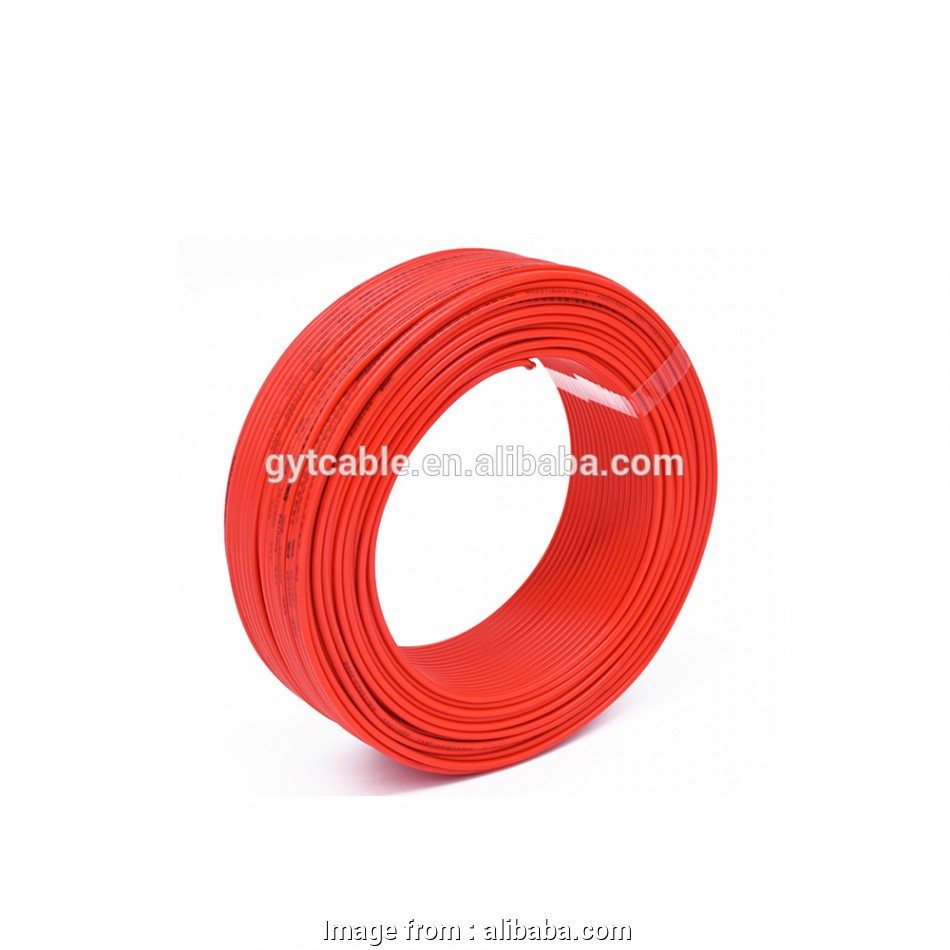 red electrical wire for sale Copper Wire Cable 35mm Wholesale, Copper Wire Suppliers, Alibaba 8 Best Red Electrical Wire, Sale Images
