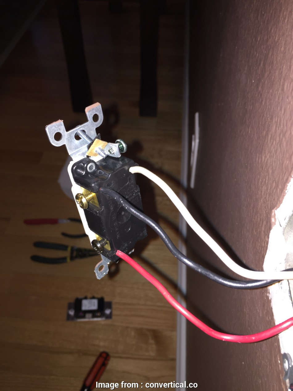 red wire in electrical panel red black electrical wiring, and black wires in electrical wiring rh mattandamanda us electrical junction, red wire Electrical, Fill 19 Creative Red Wire In Electrical Panel Galleries