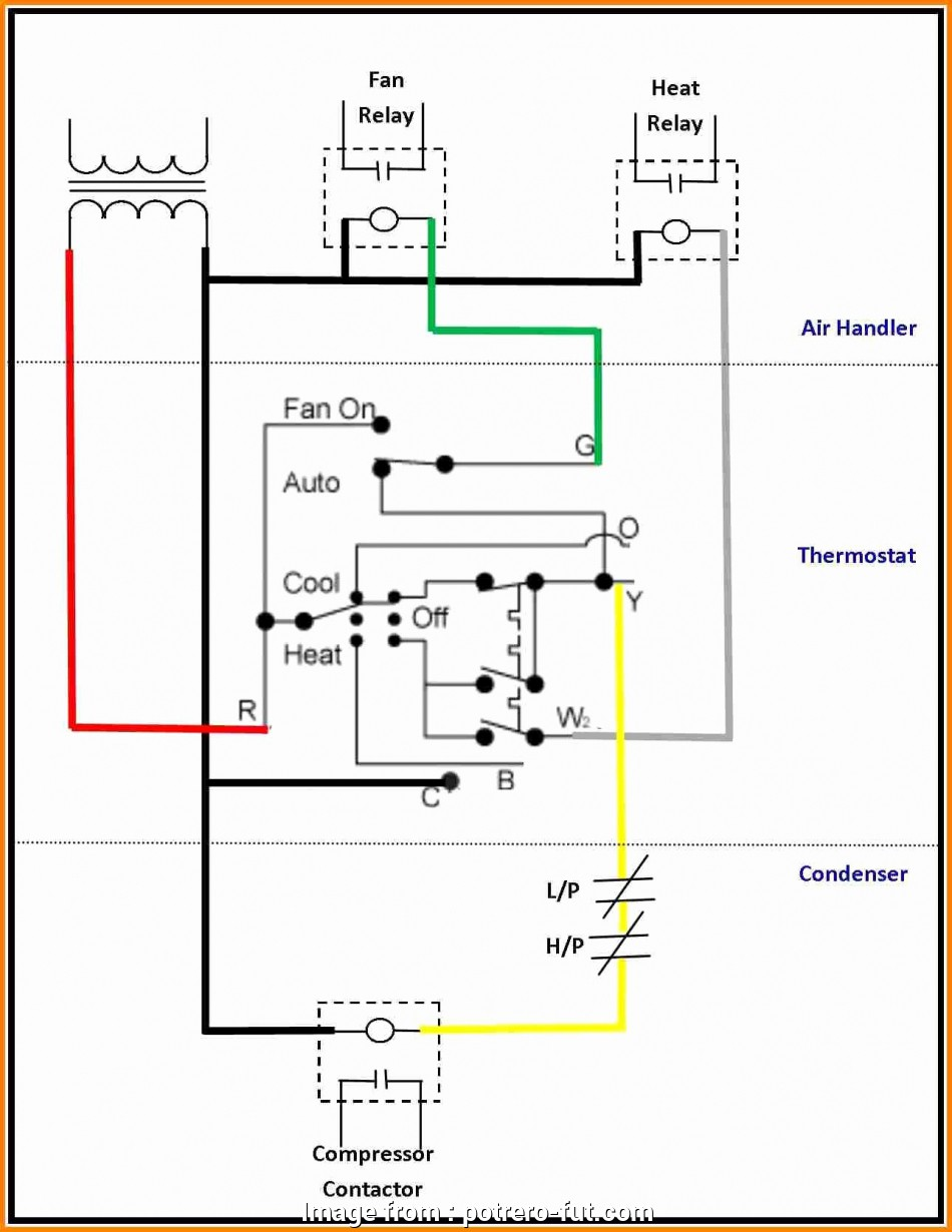 Cool Refrigerator Thermostat Wiring Diagram Most Wiring Diagram Nest Wiring Digital Resources Otenewoestevosnl