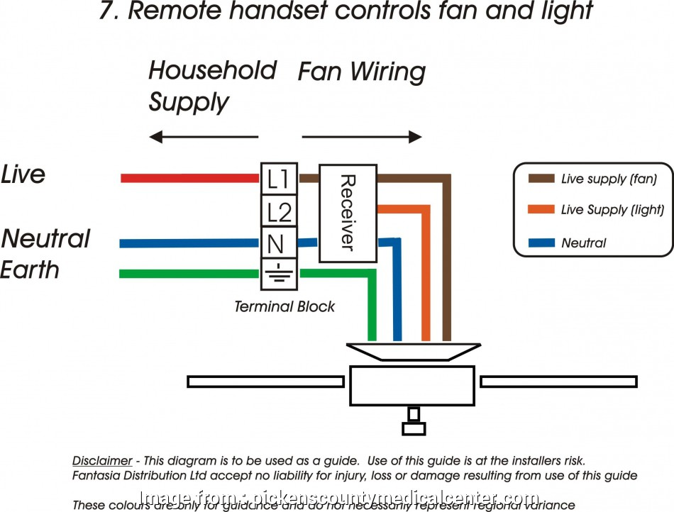 Regency Ceiling  Wiring Diagram Simple Ceiling  Capacitor Wiring Diagram Simplified Shapes