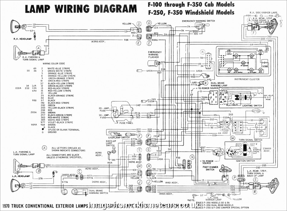 Renault Modus Electrical Wiring Diagram Top 1995 Ford F  Wiring Diagram Schematics Wiring