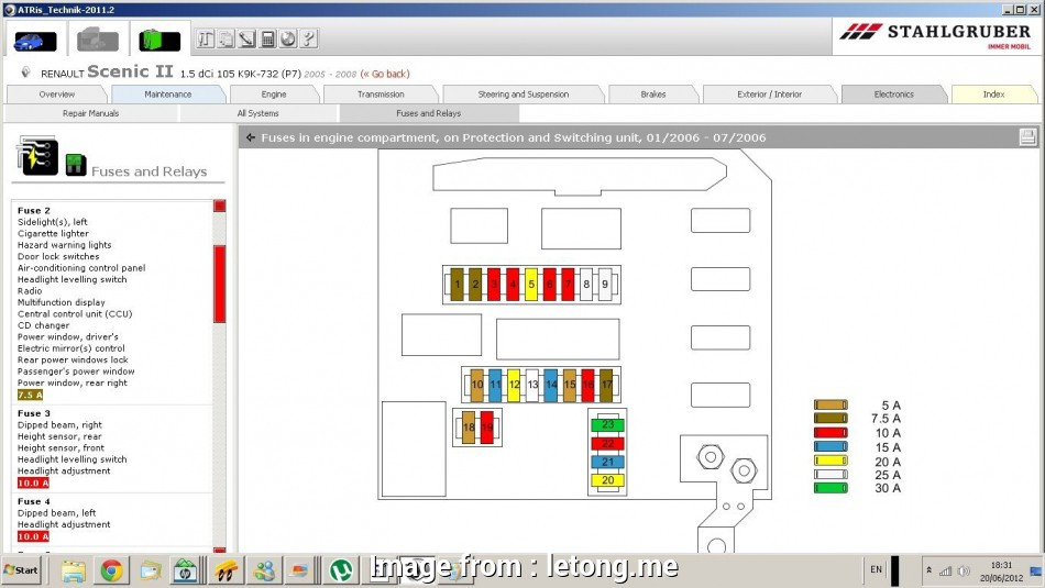 New Holland Ac Wiring Diagram. New Holland Parts, New Holland Boomer on new holland cylinder head, new holland specs, new holland drawings, new holland transmission, new holland controls, new holland skid steer, new holland lights, new holland ts110 problems, new holland serial number location, 3930 ford tractor parts diagrams, new holland service, new holland ls190 skid loader, new holland tools, new holland parts, new holland repair manual, new holland starter, new holland serial number reference, new holland boomer compact tractors, new home wiring diagram, new holland brakes,