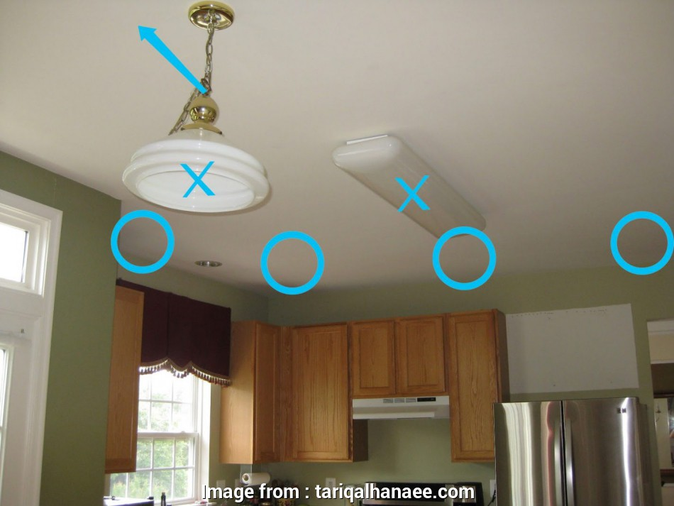 replace ceiling light cost Cost To Install Ceiling Light Best Ceiling, Light Covers Outdoor Ceiling Lights 9 Popular Replace Ceiling Light Cost Images