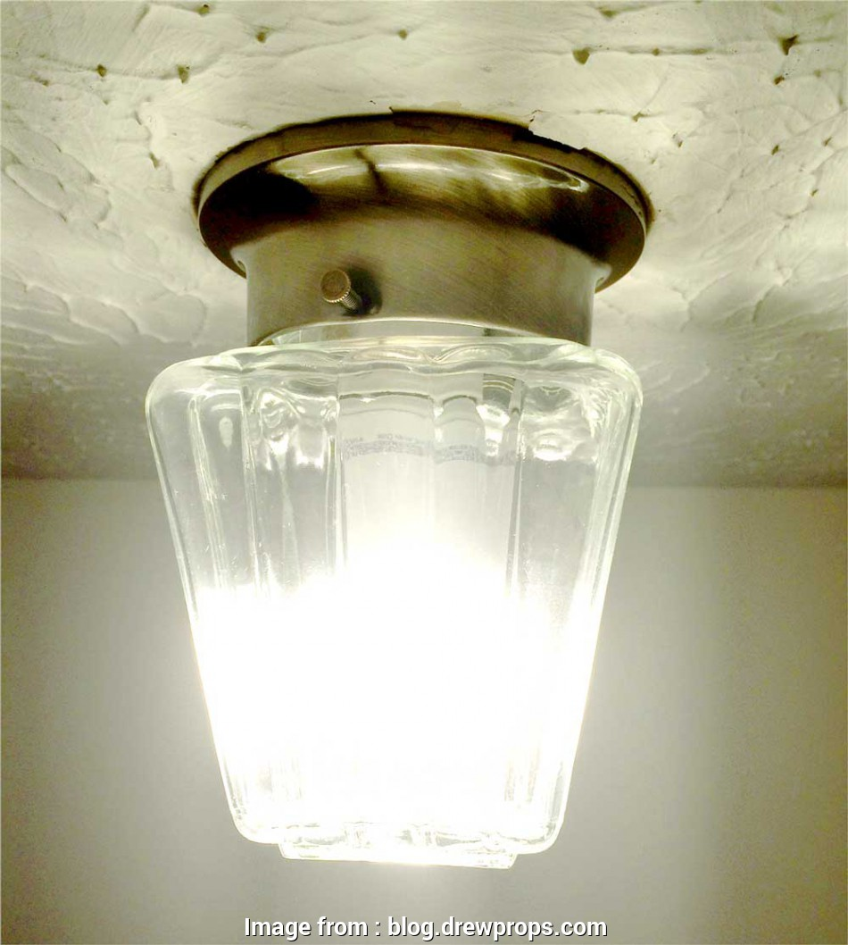 Replacing Fluorescent Light Fixture Led Professional Be