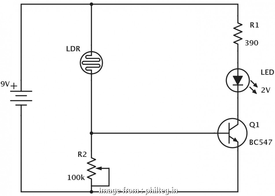 Ritetemp 8022 Thermostat Wiring Diagram Brilliant