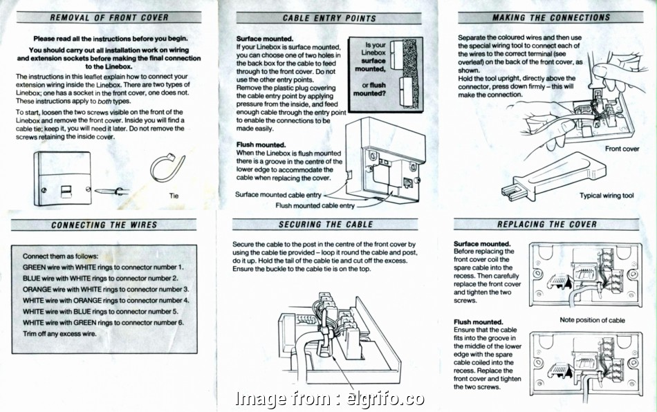 rj45 to bt socket wiring diagram How To Wire Bt Phone Socket Wiring Diagram Inspirationa Wiring Diagram Generac Automatic Transfer Switch Archives 8 Creative Rj45 To Bt Socket Wiring Diagram Ideas