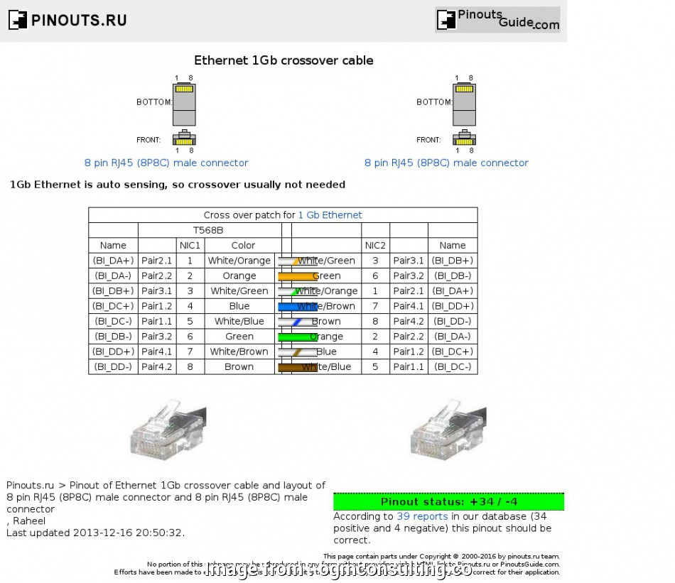 rj45 to rj12 wiring diagram Rj12 Pinout Diagram Schematic Diagrams 3.5Mm Connector Wiring Rj12 Connector Wiring 8 Perfect Rj45 To Rj12 Wiring Diagram Ideas