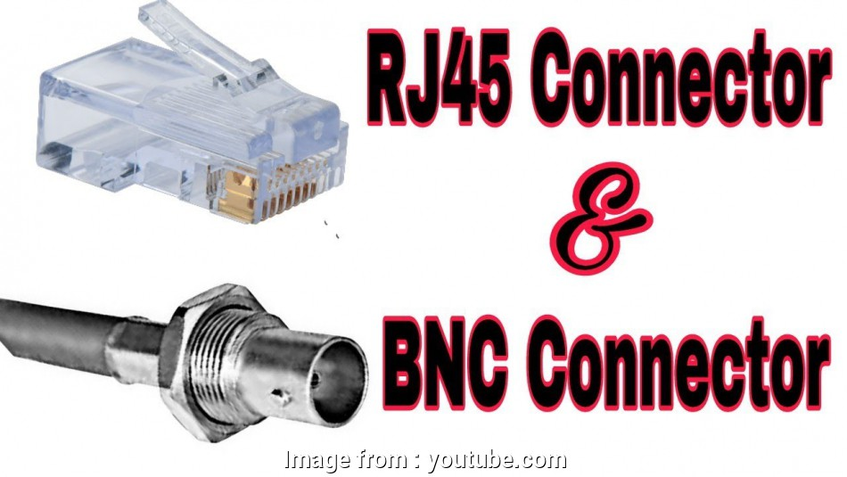 Brilliant Rj45 To Wiring Diagram Creative Rj45 Connector Connector Explain Wiring Digital Resources Arguphilshebarightsorg