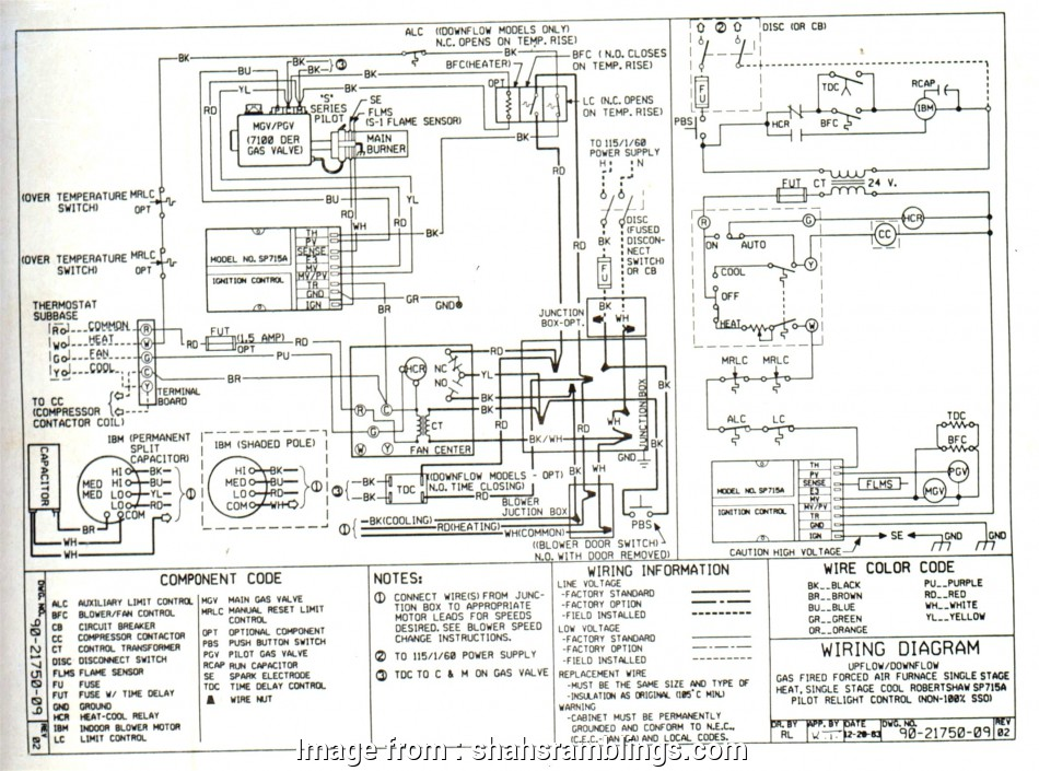rv comfort zc thermostat wiring diagram Rv Comfort Zc Thermostat Wiring Diagram Best Of Wiring Diagram, Heating Thermostat & Underfloor Heating 11 Popular Rv Comfort Zc Thermostat Wiring Diagram Solutions