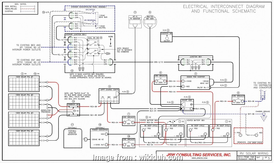 Honeywell Thermostat Rthl3550D1006 Wiring Diagram from tonetastic.info