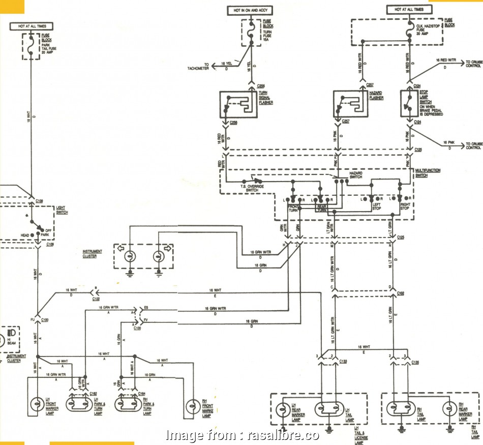 Rx7 Starter Wiring Diagram Perfect 2005 Jeep Liberty Starter Wiring Diagram Linkinx  At 2002 Rh