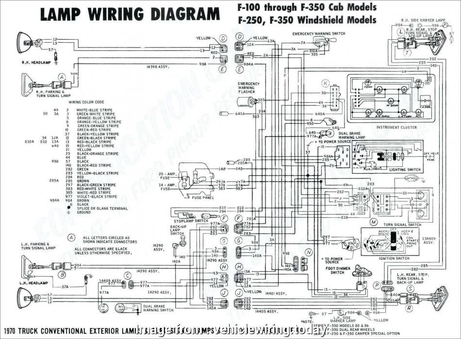 s10 brake light switch wiring 2001 F250 Brake Light Switch Wiring Diagram, Wiring Diagram S10 Brake Light Switch Wiring Cleaver 2001 F250 Brake Light Switch Wiring Diagram, Wiring Diagram Solutions