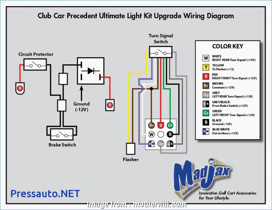 8 Professional S10 Brake Light Switch Wiring Galleries