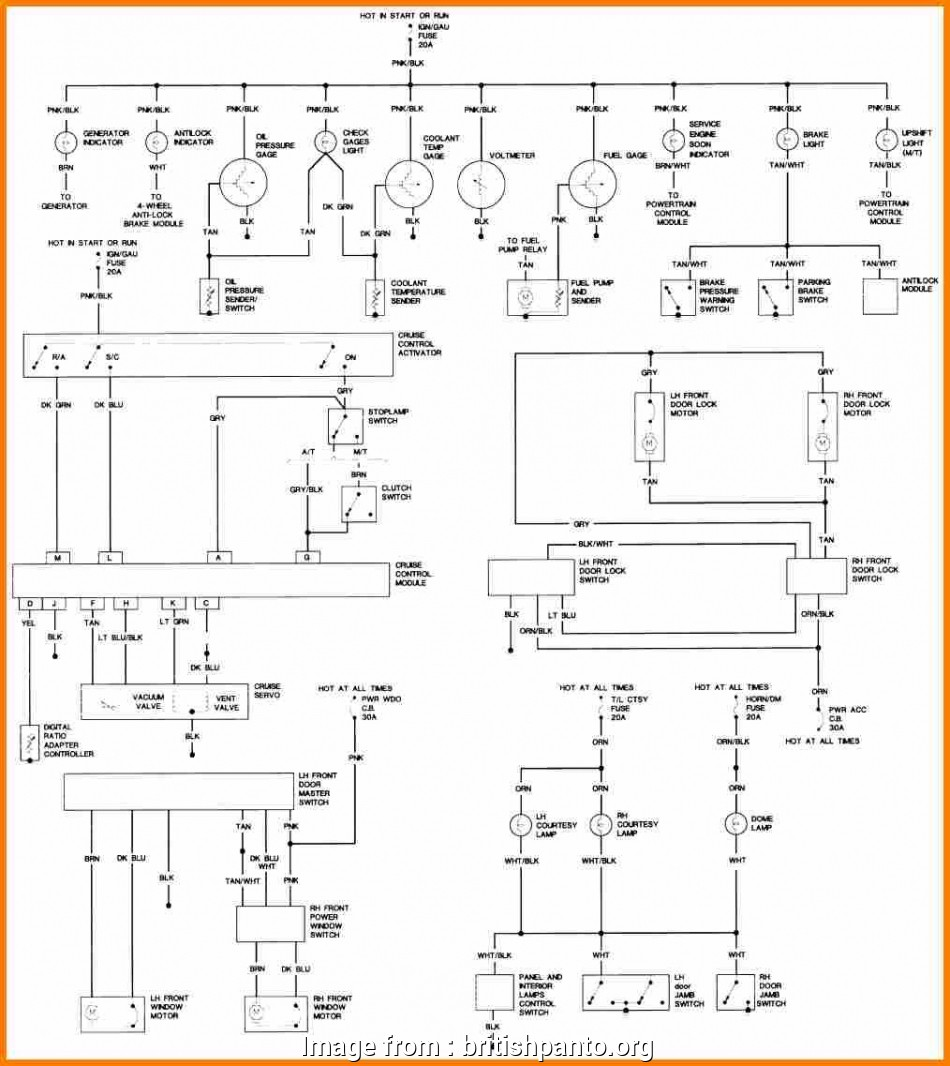 s10 starter wiring diagram 11 chevy, starter wiring diagram cable lively  2000, britishpanto s10