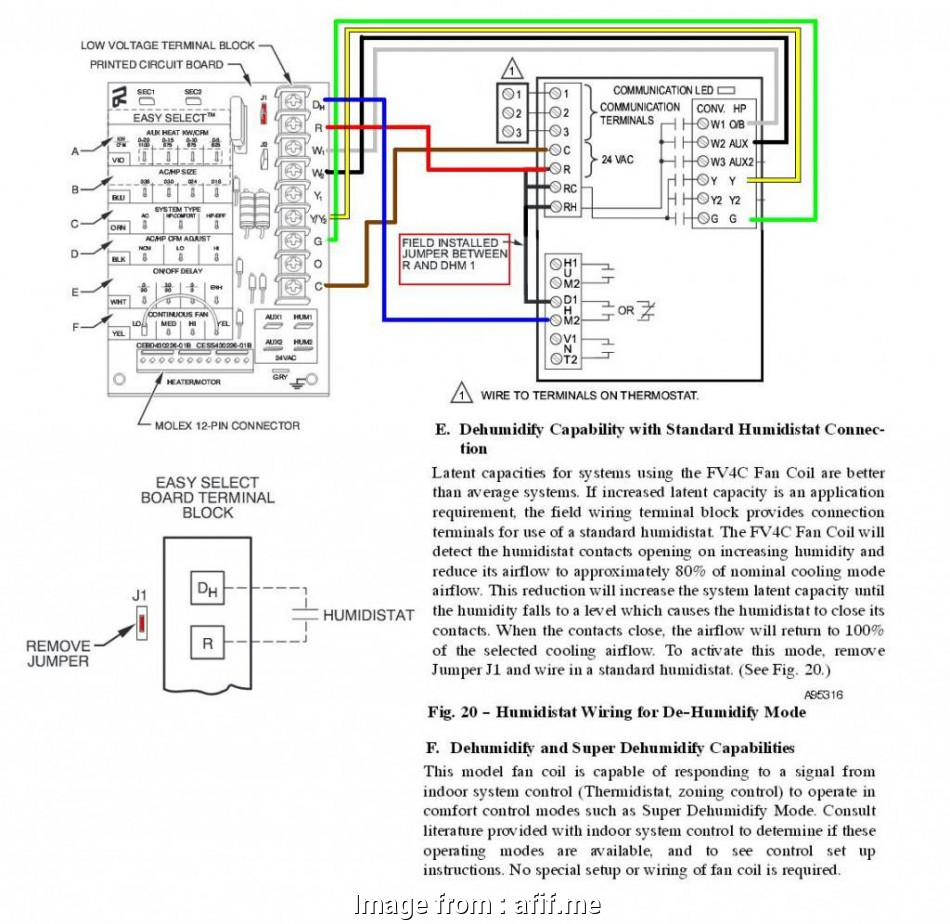 Salus Wireless Thermostat Wiring Diagram Professional