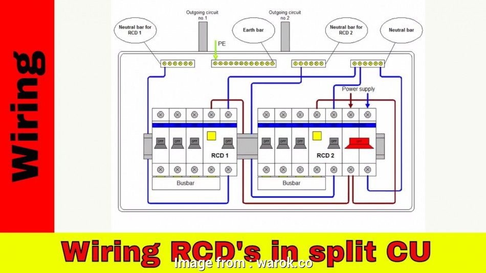 Shed Electrical Wiring Diagram Uk Popular Shed Consumer Unit Wiring Diagram Mamma  Rh Mamma  Me