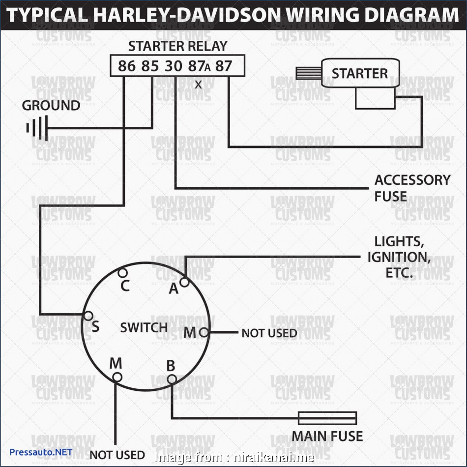 Diagram Symbols Together With Chevy Starter Solenoid Wiring Diagram
