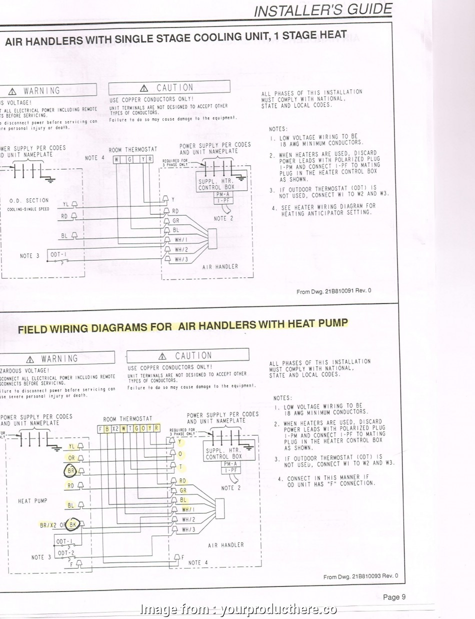 Single Electrical Outlet Wiring Nice Wiring Diagram Switch ... on