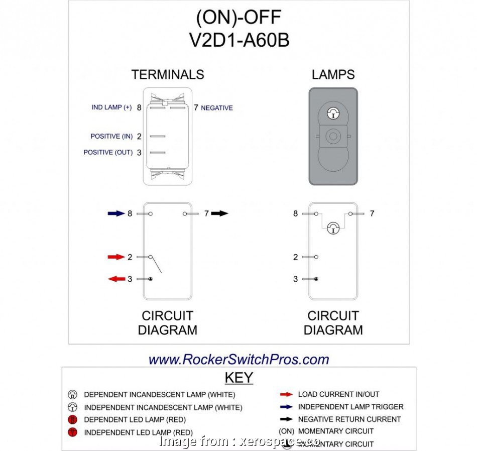 single pole combination switch wiring diagram perfect triple pole single pole combination switch wiring diagram triple pole double throw switch wiring diagram trusted wiring