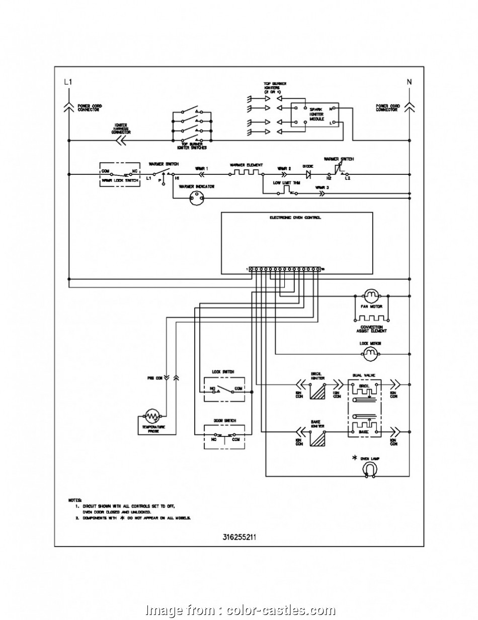 Single Stage Thermostat Wiring Diagram Best Wiring